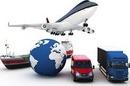 Tp. Hồ Chí Minh: Công ty tư vấn chuyển nệm Kymdan đi Canada, Chuyển hàng đi Canada giá rẻ CL1672509