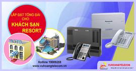 Tư vấn lắp đặt tổng đài điện thoại chuyên nghiệp tại Hà Nội