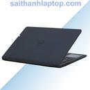 """Tp. Hồ Chí Minh: Dell 5542 (70046717) core i3-4005u 4g 500g 15. 6"""" giá siêu rẻ CL1682353"""
