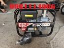 Tp. Hà Nội: Bơm cứu hỏa KOSHIN SEM-50V, bán máy bơm nước cứu hỏa CL1690753P6