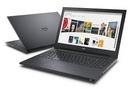 Tp. Hồ Chí Minh: Dell 5558 core I5-5250u ram 4g, hdd 1tb win 10 đ. b.phím xả kho giá rẻ ! CL1682353