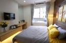 Tp. Hồ Chí Minh: ^^ Nội thất Phòng ngủ đẹp CL1690055P1