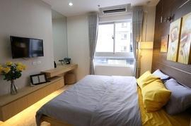 ^^ Nội thất Phòng ngủ đẹp