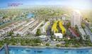 Tp. Hồ Chí Minh: a^*$. Hot! Đất nền dự án Thới An City 2 mặt view sông với giá ưu đãi và quà CL1684674
