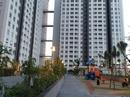 Tp. Hồ Chí Minh: i### Chính chủ kẹt tiền bán lỗ căn hộ chung cư Lexington. Liên hệ : 0907994593 CL1690498