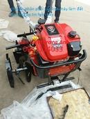Tp. Hà Nội: đại lý bán máy làm đất Oshima XD1 chính hãng CL1690279