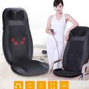 Tp. Hà Nội: Đệm ghế massage toàn thân Nhật Bản, gối mát xa hồng ngoại giảm đau vai gáy mới CL1694569