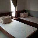 Tp. Hồ Chí Minh: s$$$$ Cho thuê căn hộ Nguyễn Thị Thập, quận 7 giá 5 tr/ tháng 1 phòng ngủ CL1645037