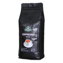 Tp. Hồ Chí Minh: Cà phê hạt Espresso GUDELI Coffee 1kg CL1402134P11