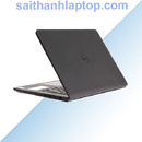 Tp. Hồ Chí Minh: Dell Ins 5542 70046717 Core I3-4005U Ram 4G HDD 500G 15. 6 , Giá shock CL1682353