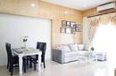 Tp. Hồ Chí Minh: căn hộ cao cấp giá rẻ quận 8 chỉ với 800 triệu CL1691518