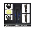 Tp. Hồ Chí Minh: 247STORES. VN bán quần áo thể thao Yoga, Gym và Aerobic. CL1698580
