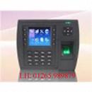 Tp. Cần Thơ: Máy chấm công vân tay quản lý 10. 000 dấu vân tay tại Cần Thơ CL1691624