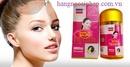 Tp. Hồ Chí Minh: Công dụng làm đẹp thật tuyệt vời bằng Collagen CL1690998