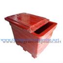 Tp. Hồ Chí Minh: Phân phối thùng giữ lạnh 800L - Thùng đá 800L - Thùng đá giá rẻ CL1690228
