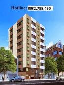 Tp. Hà Nội: j. *$. . Cần bán căn hộ 45m2 ở Chung cư mini Khương Đình- LH: 0982 788 450 CL1690498
