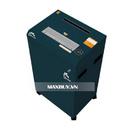 Tp. Hà Nội: Máy hủy tài liệu giá cực sốc tại Maxbuy CL1698467