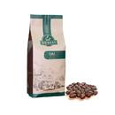 Tp. Hồ Chí Minh: cà phê Hạt 100% Culi Robusta 500g CL1402134P11