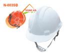 Tp. Hồ Chí Minh: Nón bảo hộ giá rẻ nhất TPHCM CL1690228