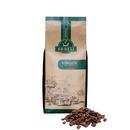 Tp. Hồ Chí Minh: Cà phê hạt 100% Robusta 500g CL1402134P11