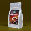 Tp. Hồ Chí Minh: Cafe Phin Số 2 GUDELI Coffee 500g CL1402134P11