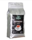 Tp. Hồ Chí Minh: Cà phê hạt Espresso Blend GUDELI 1Kg CL1402134P11