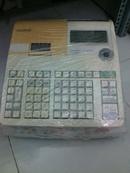 Tp. Hồ Chí Minh: Nơi nào bán máy tính tiền giá rẻ? CUS44674P8