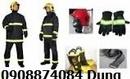 Tp. Hồ Chí Minh: quần áo chống cháy 2 lớp RSCL1700055