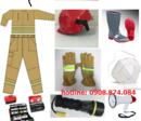 Tp. Hồ Chí Minh: quần áo chống cháy, quần áo lính cứu hỏa, quần áo phòng cháy chữa cháy RSCL1700055