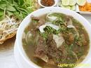 Tp. Hồ Chí Minh: Quán Bún Bò Ngon Quận Bình Tân CL1692716