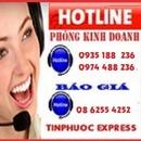 Tp. Hồ Chí Minh: Chuyển hàng đi Ấn Độ, Gửi hàng đi Ấn Độ tiết kiệm CL1697881