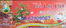 Tp. Hồ Chí Minh: Trà Lạc Tiên-Sản phẩm cho giấc ngủ ngon, êm ái, với người bị mất ngủ CL1690228