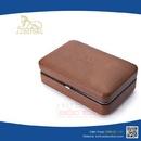 Tp. Hà Nội: Shop bán bật lửa xì gà, hộp đựng xì gà, dao cắt xì gà Cohiba S002 tại Hà Nội? CL1690336P2
