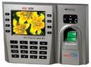 Bình Dương: máy chấm công wise eye WSE 9039/ WSE-9079 lắp đặt bảo hành tại Bình Dương CL1691624