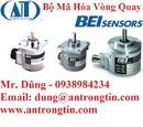 Tp. Hồ Chí Minh: Cảm biến nhiệt độ Bei Sensor CL1690266