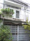 Tp. Hồ Chí Minh: Bán gấp nhà 4mx14m Đường Miếu Gò Xoài giá tốt, vị trí đẹp, SHCC CL1690356