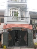 Tp. Hồ Chí Minh: Nhà sổ hồng Miếu Gò Xoài (4mx14m), hẻm ô tô, giá: 1. 9 Tỷ CL1690356