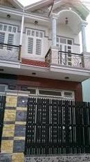 Tp. Hồ Chí Minh: Bán nhà 1 tấm Miếu Gò Xoài, nhà mới- đẹp, SHR, LH: 0939. 530. 580 CL1690356