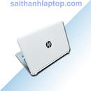 Tp. Hồ Chí Minh: HP Pavilion 14-ab015tu core I3-5010u ram 4g, hdd 500g giá cực rẻ ! CL1682353