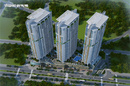 Tp. Hà Nội: Bán chung cư Victoria Văn Phú, 116m2, giá 17 tr/ m2, LH 01647888333 CL1690356