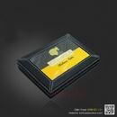 Tp. Hà Nội: Set dao cắt cigar, bật lửa cigar, hộp đựng cigar Cohiba T12G hcm (miễn phí giao CL1690389