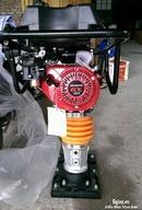Tp. Hà Nội: cần mua máy đầm cóc động cơ honda GX160 honda HCD80 rẻ nhất CL1693141P2
