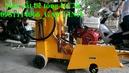 Tp. Hà Nội: Bán máy xoa mặt bê tông, khung máy cắt bê tông đường nhựa CL1690266