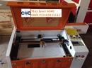 Tp. Hồ Chí Minh: Máy cắt khắc Laser giá rẻ tại miền Nam CL1692442P5