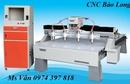 Tuyên Quang: bán máy cnc 1325-4 đầu chuyên đục tranh, đục tượng CL1690304