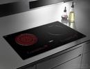 Tp. Hà Nội: Bếp điện từ Chefs dùng hay bị hỏng vặt không? CAT17_131_175