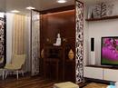 Tp. Hà Nội: Chính chủ bán căn hộ 1507 tòa MD Complex Mỹ Đình 1, Nam Từ Liêm, CL1690344