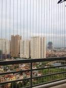 Tp. Hà Nội: Bán căn hộ chung cư C14 Bộ Công An, Nam Từ Liêm, giá 22,5tr/ m2, vị trí đẹp, nội thất CL1690356