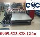 Tp. Hồ Chí Minh: Máy đục vi tính nhiều đầu hiệu Singkey nhập khẩu CL1690304