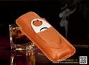 Tp. Hà Nội: Bán bao da xì gà, dao cắt xì gà CP081 trên toàn quốc CL1690389
